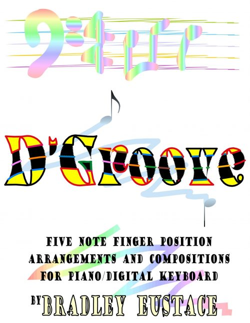 D'Groove [Collection]
